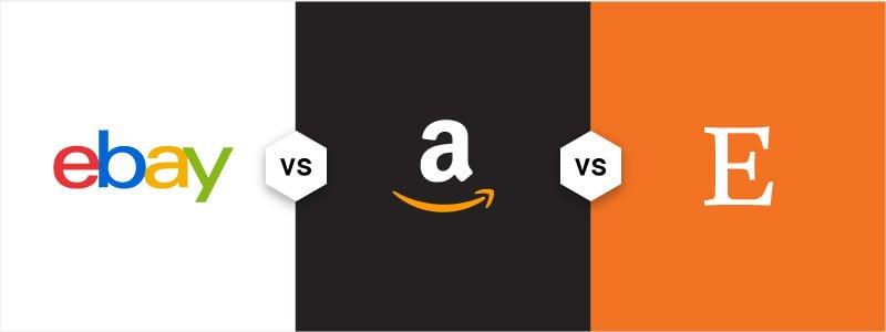 amazon-vs-ebay-vs-etsy